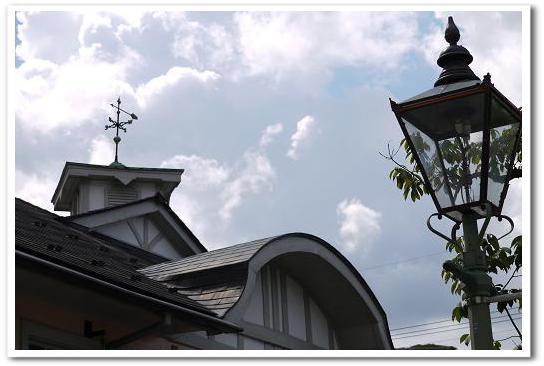 12.08.07 篠山ツーリング (4)