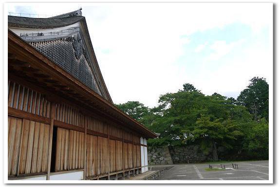 12.08.07 篠山ツーリング (8)