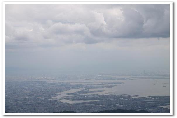 12.08.07 篠山ツーリング (16)