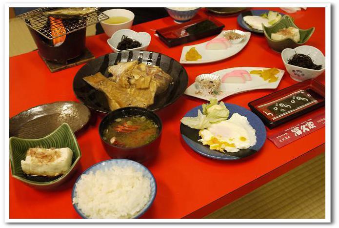 10.11.15~16 伊勢ツーリング (22)