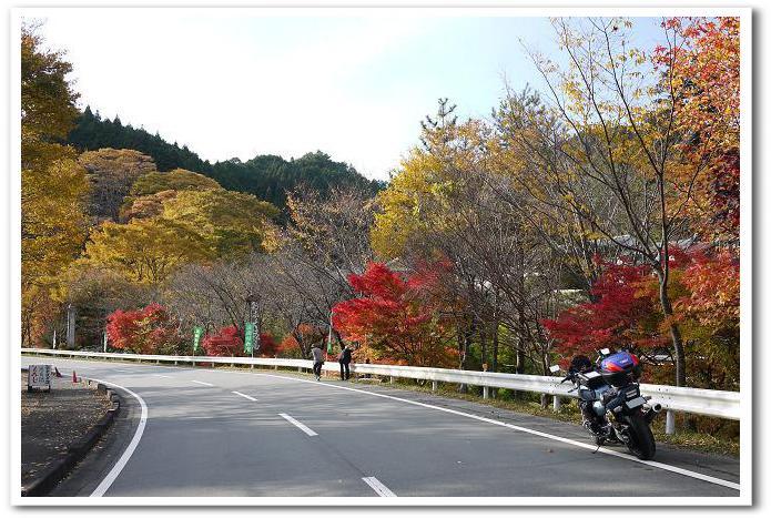 10.11.15~16 伊勢ツーリング (36)