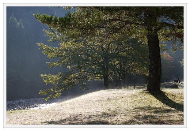 12.10.15~16 飛騨高山ツーリング (4)