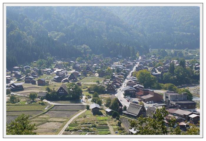 12.10.15~16 飛騨高山ツーリング (12)