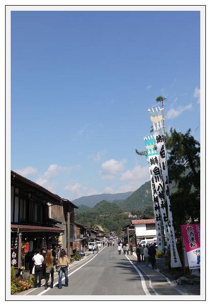 12.10.15~16 飛騨高山ツーリング (13)