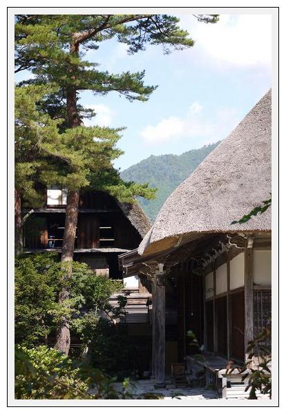 12.10.15~16 飛騨高山ツーリング (16)