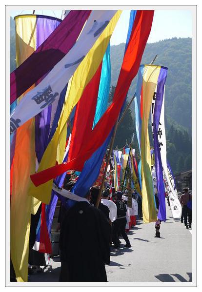 12.10.15~16 飛騨高山ツーリング (22)