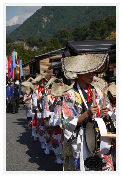 12.10.15~16 飛騨高山ツーリング (19)