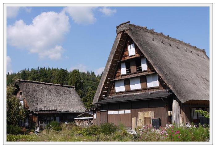 12.10.15~16 飛騨高山ツーリング (23)