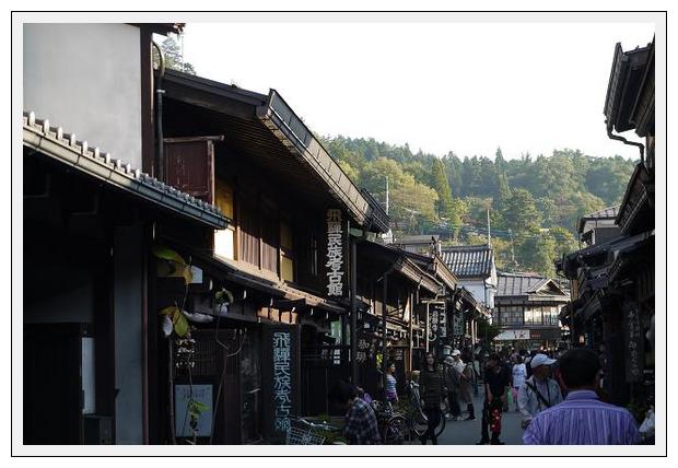 12.10.15~16 飛騨高山ツーリング (26)