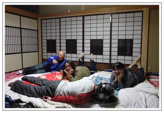 12.10.15~16 飛騨高山ツーリング (33)