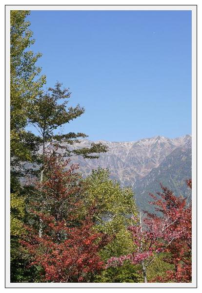 12.10.15~16 飛騨高山ツーリング (35)