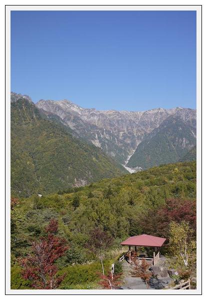 12.10.15~16 飛騨高山ツーリング (36)