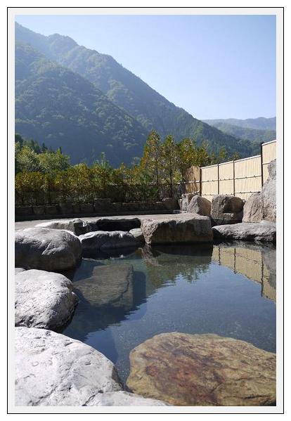12.10.15~16 飛騨高山ツーリング (40)