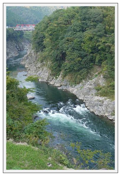 12.10.15~16 飛騨高山ツーリング (46)