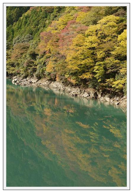 12.10.30 十津川ツーリング (8)