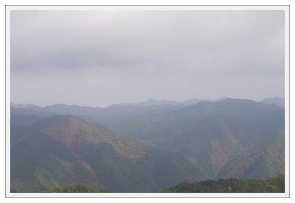 12.11.13 高野龍神スカイライン (6)