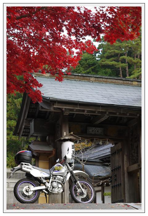 12.11.13 高野龍神スカイライン (17)