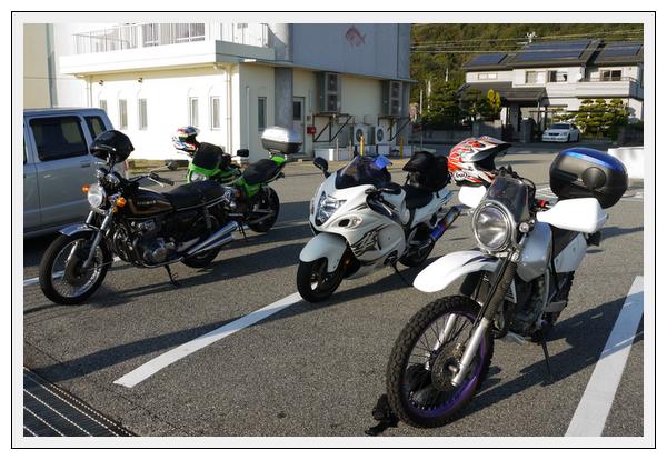 12.11.19~20 串本ツーリング (27)