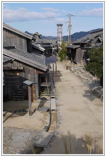 2014年11月18日 小豆島ツーリング (10)