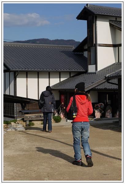 2014年11月18日 小豆島ツーリング (11)