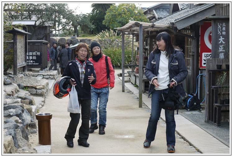 2014年11月18日 小豆島ツーリング (14)