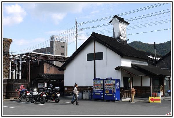 2014年11月18日 小豆島ツーリング (17)