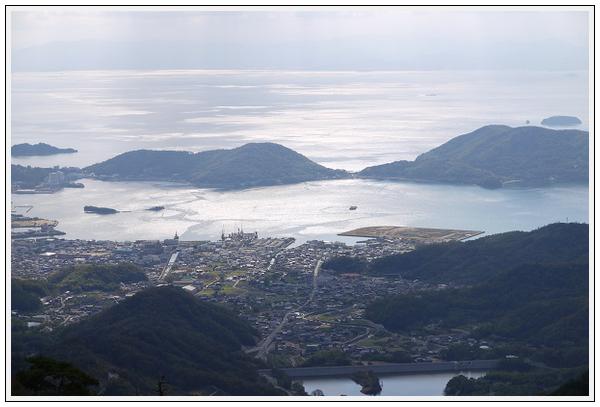 2014年11月18日 小豆島ツーリング (19)