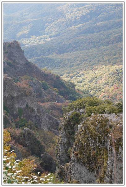 2014年11月18日 小豆島ツーリング (20)