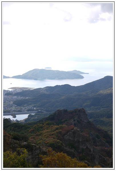 2014年11月18日 小豆島ツーリング (22)