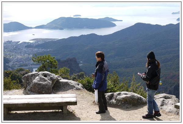 2014年11月18日 小豆島ツーリング (27)