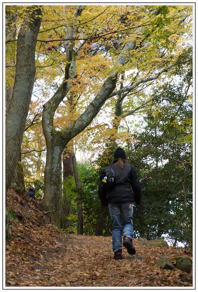 2014年11月18日 小豆島ツーリング (25)