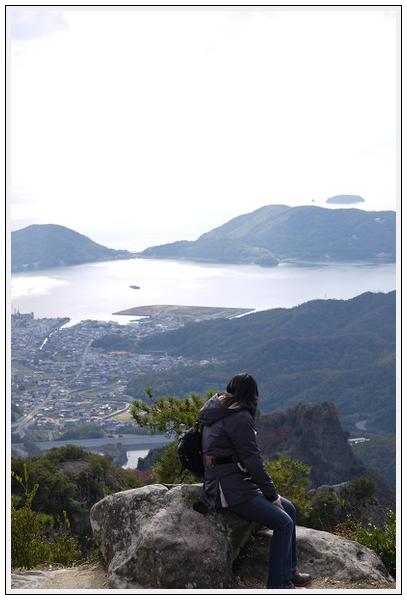 2014年11月18日 小豆島ツーリング (26)