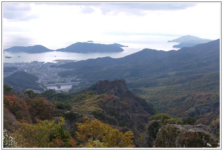 2014年11月18日 小豆島ツーリング (29)