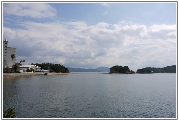 2014年11月18日 小豆島ツーリング (34)
