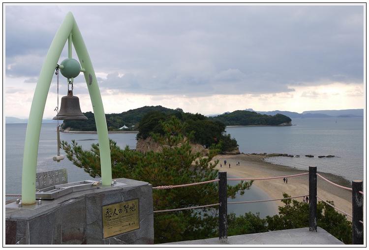 2014年11月18日 小豆島ツーリング (37)