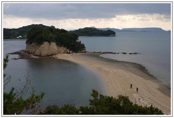 2014年11月18日 小豆島ツーリング (39)