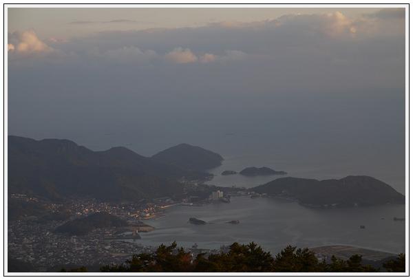 2014年11月18日 小豆島ツーリング (49)