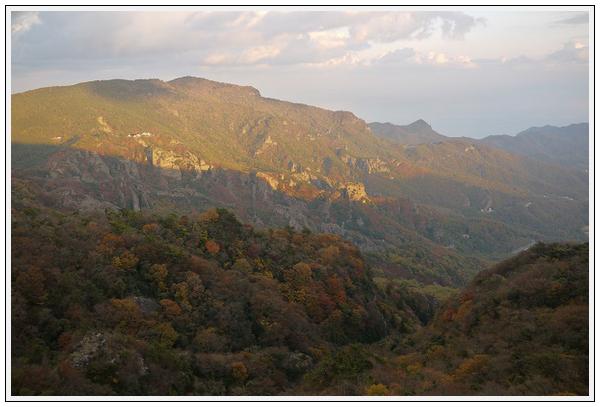 2014年11月18日 小豆島ツーリング (51)