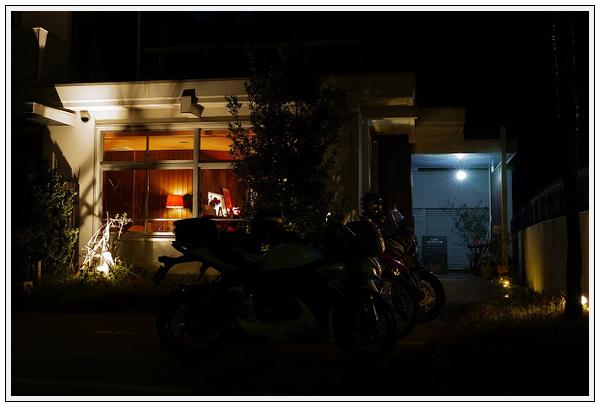 2014年11月18日 小豆島ツーリング (56)