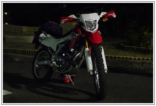 2014年11月18日 小豆島ツーリング (60)