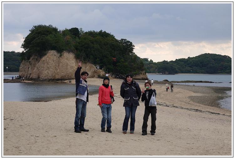 2014年11月18日 小豆島ツーリング (61)