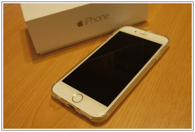 2014年12月14日 iphone6