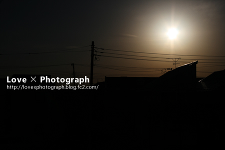 1221_IMG_2509.jpg