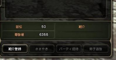 1231.jpg
