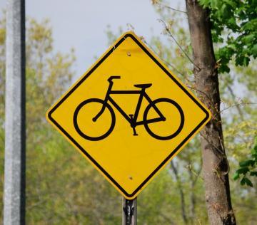 bike_convert_20141024084154.jpeg