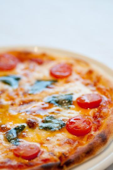 pizza_convert_20141015064147.jpeg