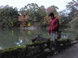 2012_1103_173500-DSCF2229_convert_20121105191432.jpg