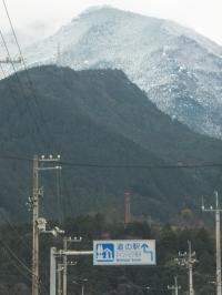 1月14日の風景