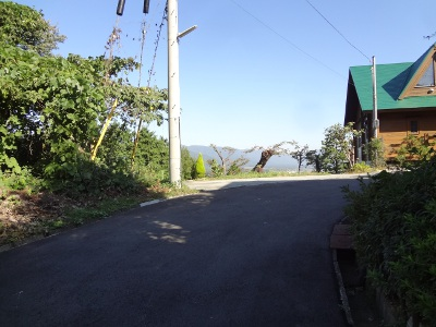 DSC03540a.jpg