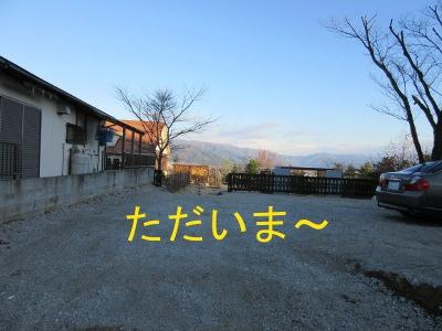 IMG_0643a.jpg